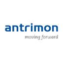Antrimon AG logo