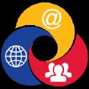 Antrimweb Internet Marketing logo