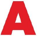 Antriol Sheet Metal Solutions logo
