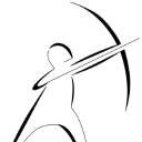 Antrocom Onlus logo