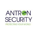 Antron Security Ltd logo