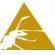 ANTS GROUP LTDA logo