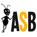 AntSocialBand (Grupo Antevenio) logo