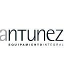 ANTUNEZ Equipamiento Integral logo