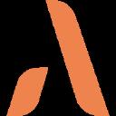 AntwanTuinTotaal bv. logo