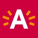 A Stad logo icon