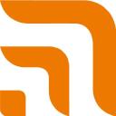 antwerpes ag logo
