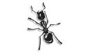 AntWorks SRL logo