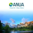 Anua logo