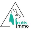 ANUBIS CONSENT SPRL logo