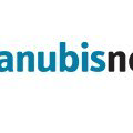 Anubis Networks logo icon