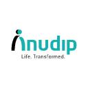 Anudip Foundation logo