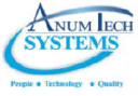 AnumTech Systems - Product and Services logo