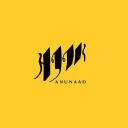 ANUNAAD - The Creative Resonance logo