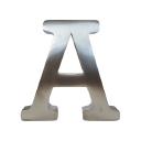 Anuncios logo icon