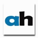anunciosdehosteleria.com logo