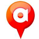 Anunt.com logo