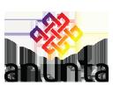 Anunta Technology Management Services Ltd. logo