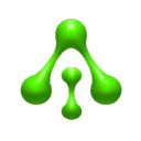 Anura SA logo