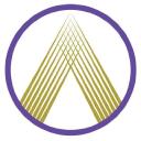 Anuva logo icon