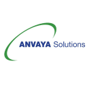Anvaya Solutions, Inc. logo
