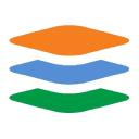 AnveoNAV.com | Anveo GmbH logo