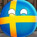 Anveto AB logo