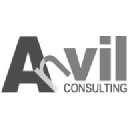 Anvil Consulting logo