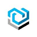 Anvil International Company Logo