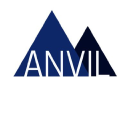 Anvil Recruitment Ltd logo
