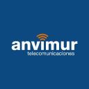 Anvimur Telecomunicaciones S.L. logo