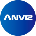 Anviz Global logo