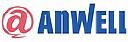 Anwell Precision Technology (HK) Ltd. logo