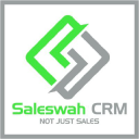 Anwesha Customer Relations Marketing Pvt Ltd logo