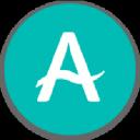 Anwyl Construction Company Ltd logo