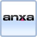 Anxa.com logo