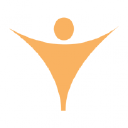 anxietycentre.com logo icon