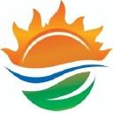 Anya Energy Limited logo