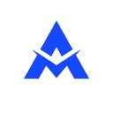 anyassembly.com logo