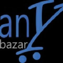 Any Bazar Ltd. logo