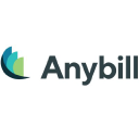 Anybill logo icon