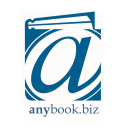 Read @anybook Reviews
