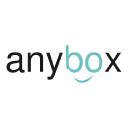 Anybox S.A.S. logo