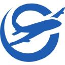 Anycarhire.com logo