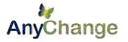 AnyChange B.V. logo