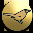Anyhow S.A. de C.V. logo