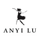 Anyi Lu International logo