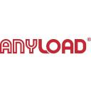 ANYLOAD logo