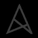 anylogix AG logo