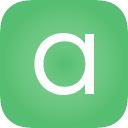 AnyMeal logo
